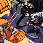 Off The Grid: Skullgirls
