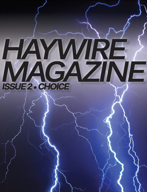 issue2cover-page