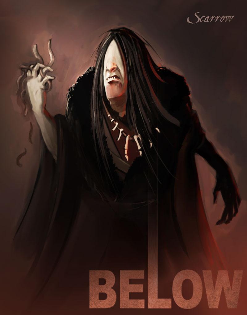 below2