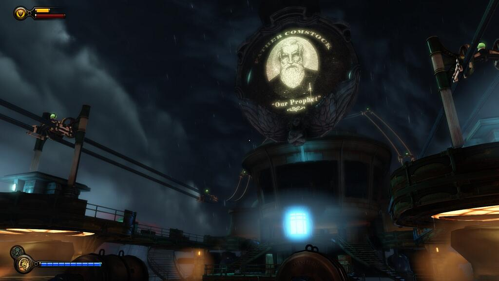 BioshockInfinite7