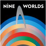 Nine Worlds 2013 (Part 2)