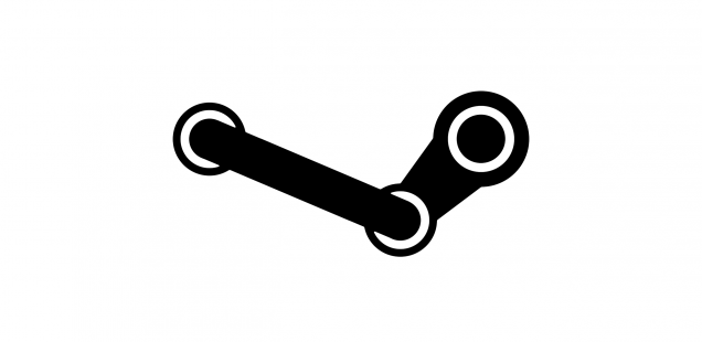 Same Difference: Steam & Double Fine