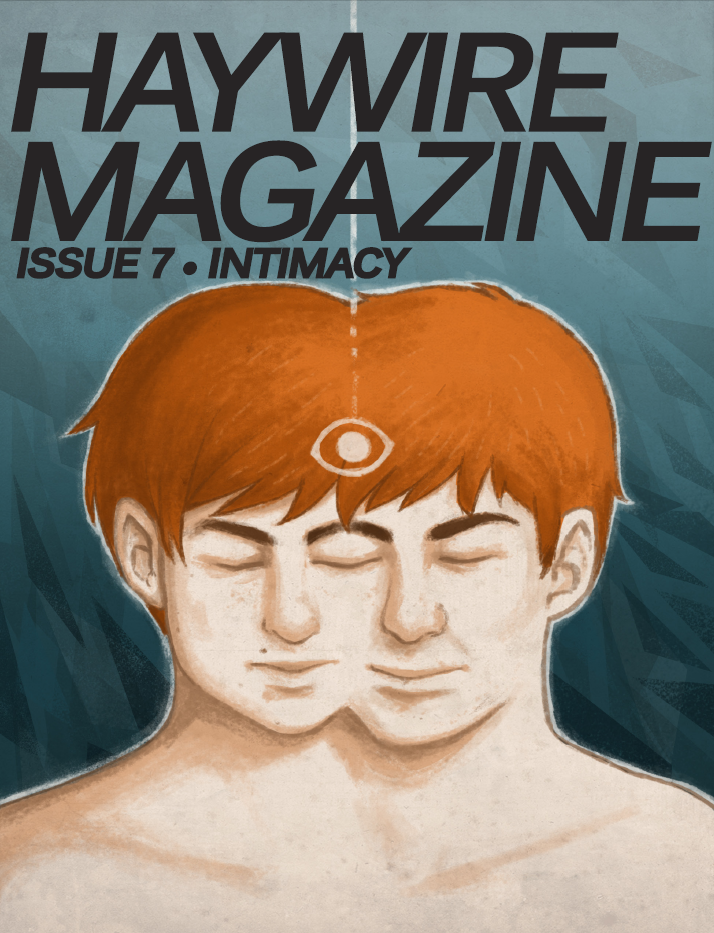 Issue7IntimacyCover