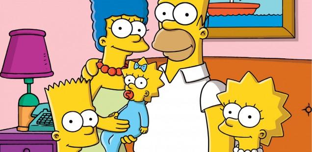 Same Difference: Sarkeesian vs. Simpsons
