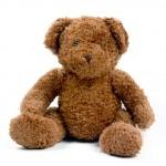 Modern Teddybears