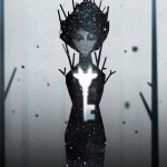Games of 2013 (10/10)