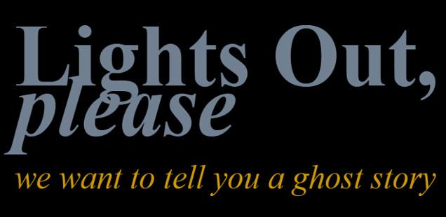 LightsOutPlease