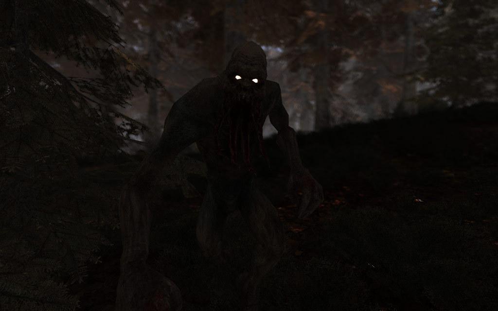 Stalker3