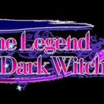 Off The Grid: Legend Of Dark Witch
