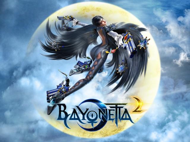 bayoneta2 1