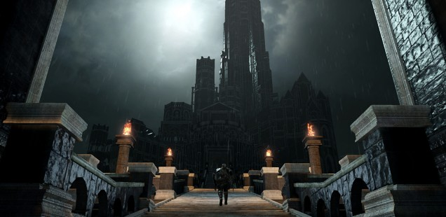 Games of 2014 (11/15)