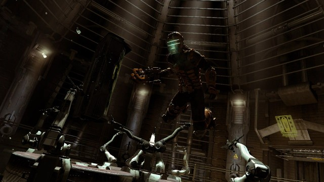 deadspace21