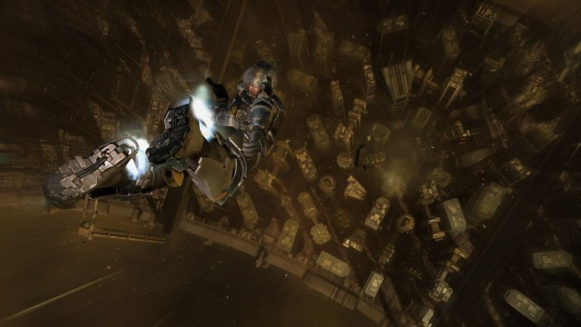 deadspace23