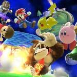 Full Disclosure: Super Smash Bros.
