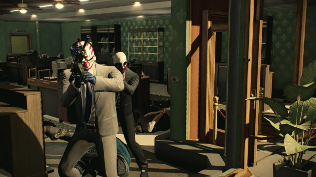 payday23