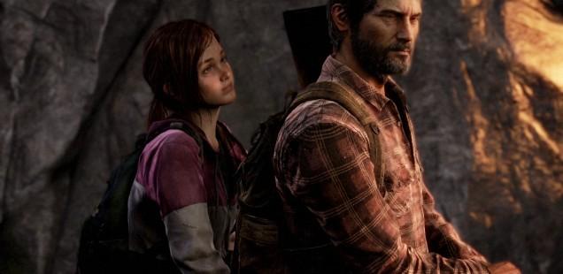 Let's Go Home, Ellie
