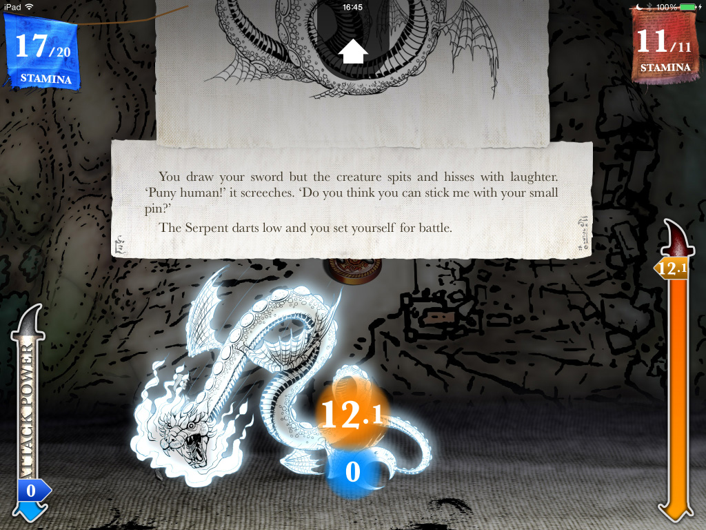 Sorcery3