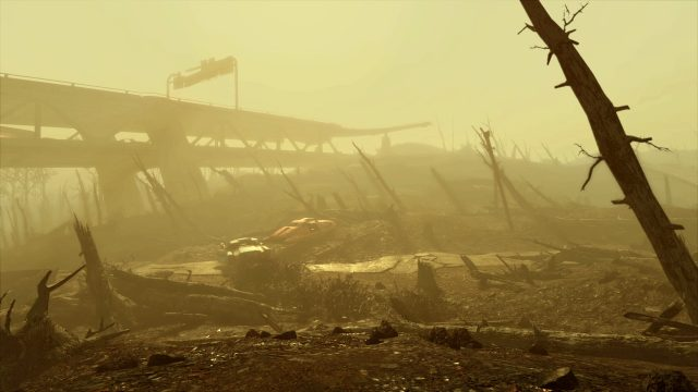 Fallout4 Sublime 1