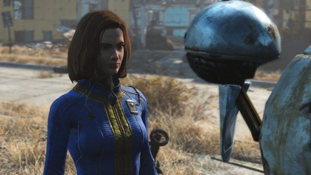 Fallout4 Sublime 3
