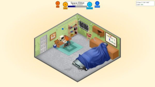 gamedevtycoon1
