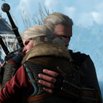 The Subversive Humanism of The Witcher III
