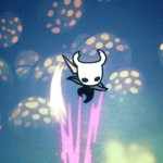Off the Grid: Hollow Knight