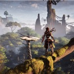 2017: The Year of Open World