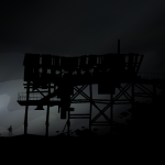 Opened World: Kentucky Route Zero Act I