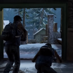 How The Last Of Us Factions Endures and Survives