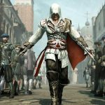 Off the Grid: A Look Back at Assassin's Creed, Part 1: Assassin's Creed 2