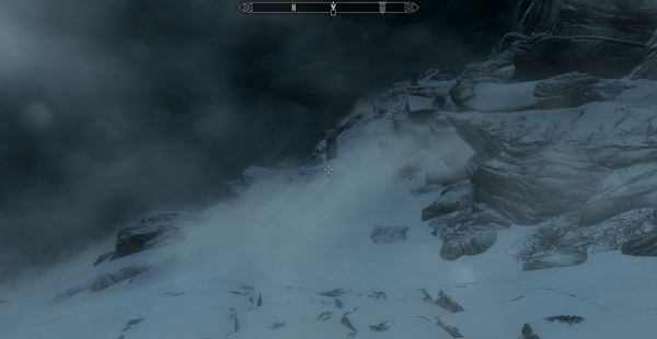 The Worlds of Skyrim